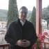 Σερβία: Στο Άγιο Όρος πέρασε τα Χριστούγεννα ο Vucic