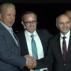 Κοσσυφοπέδιο: Το AKR επιβεβαιώνει συνεργασία με το LDK