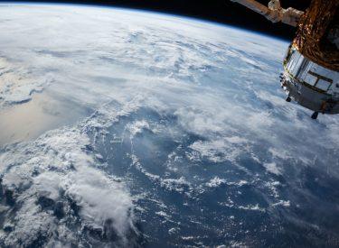 Η διαστημική τεχνολογία προσφέρει νέες ευκαιρίες στις σλοβενικές εταιρείες