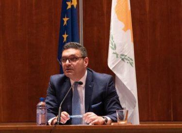 Η κυπριακή οικονομία καταγράφει εντυπωσιακό ρυθμό ανάπτυξης το 2ο τρίμηνο