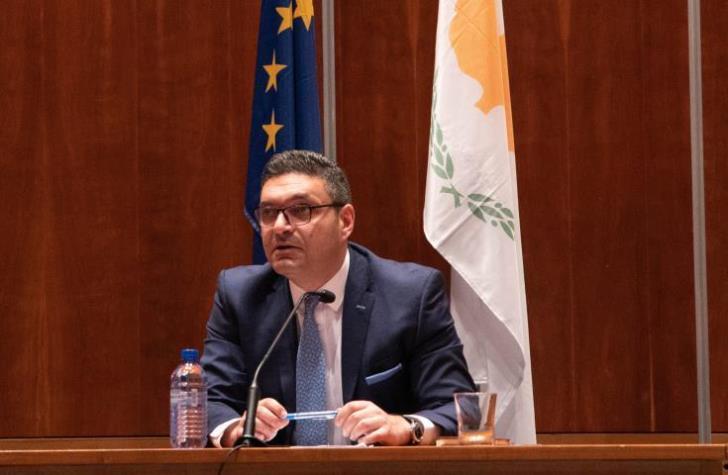 Κύπρος: Τον κίνδυνο στάσης πληρωμών επεσήμανε ο ΥΠΟΙΚ αν δεν περάσει ο προϋπολογισμός