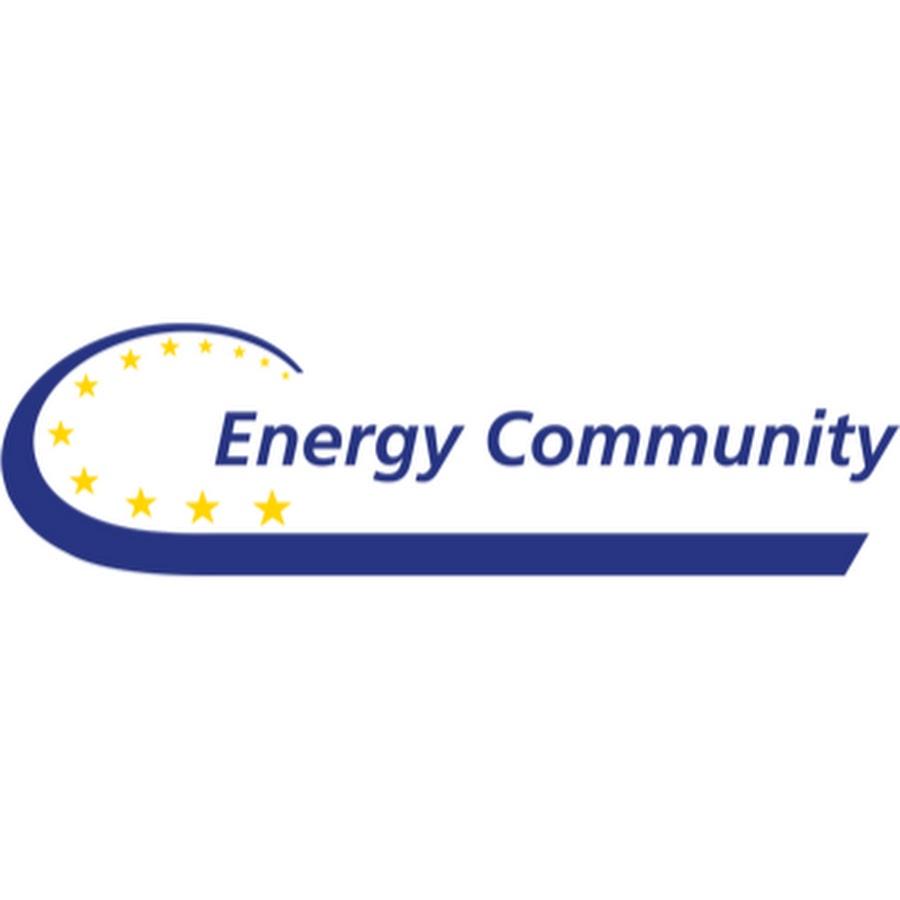 Η Ευρωπαϊκή Κοινότητα Ενέργειας επέβαλε κυρώσεις στη Β-Ε