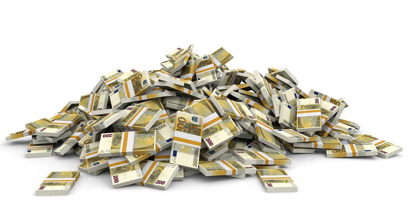 Η Σλοβενία θα εξαργυρώσει ευρωομόλογο 1,5 δισ. Ευρώ