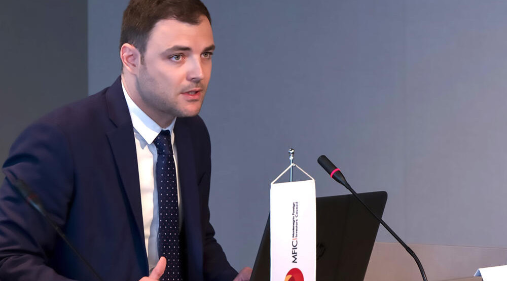 Μαυροβούνιο: Επενδύσεις άνω των 1 δις δολαρίων σε 20 μήνες
