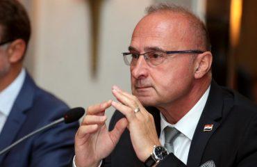 Κροατία: Εντείνονται οι προετοιμασίες για την ανακήρυξη ΑΟΖ