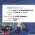 Κύπρος: Σεισμική δόνηση 5 βαθμών τις κλίμακας ρίχτερ, διέκοψε για λίγο την ψήφιση του προϋπολογισμού