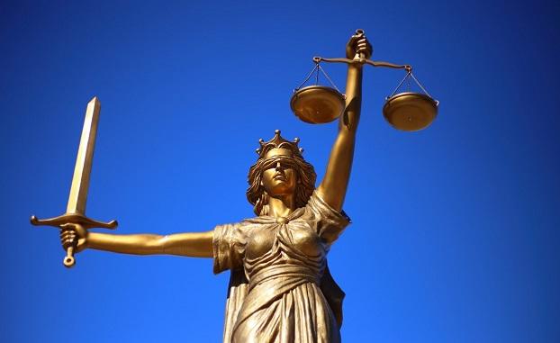 Μαυροβούνιο: Έρευνα της Ειδικής Εισαγγελίας για το χρέος 750 εκατομμυρίων ευρώ