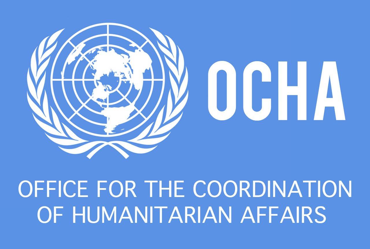 Τουρκία: Ιδρύεται γραφείο του OCHA των ΗΕ στην Κωνσταντινούπολη