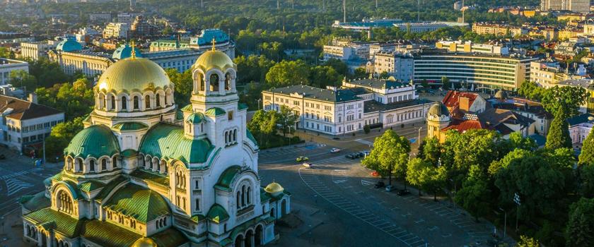 Βουλγαρία: Το 70% των επιχειρήσεων έχουν επιδεινώσει τους δείκτες τους