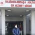 """Τουρκία: Δικαστήριο εντός του αεροδρομίου """"Istanbul"""" εξυπηρετεί άμεσα επιβάτες με νομικά προβλήματα"""