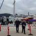 Μαυροβούνιο: Έρευνα κατά Τούρκων πολιτών για λαθρεμπόριο μεταναστών