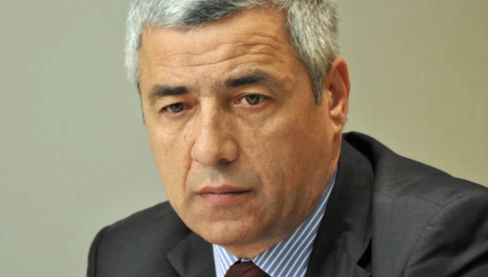 Κοσσυφοπέδιο: Απαγγέλθηκαν στο δικαστήριο οι κατηγορίες για την δολοφονία Ivanovic