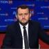 Γνώμη: Εμβολιασμός στα Βαλκάνια – Απουσία της Ευρώπης και «χέρι βοηθείας» από Κίνα, Ρωσία