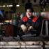 Β-Ε: 4 εκατομμύρια ευρώ από την ΕΕ για τη διατήρηση της ανάπτυξης τοπικών εταιρικών σχέσεων απασχόλησης