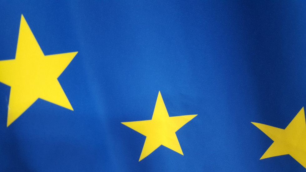 Σλοβενία: Προετοιμάζεται εθνικό σχέδιο ανάκαμψης από τον COVID-19