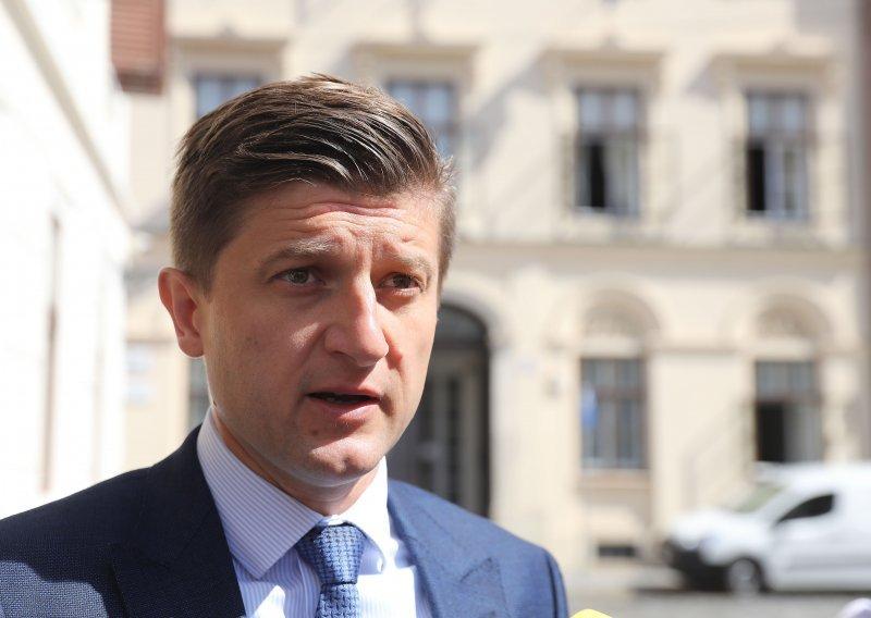 Κροατία: 13% των κονδυλίων της ΕΕ αναμένεται έως το τέλος του καλοκαιριού