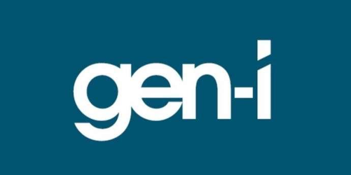 Σλοβενία: Ιστορικό υψηλό καθαρών κερδών για τον όμιλο GEN-I