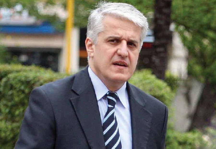 Majko: Το θέμα της ένωσης πρέπει να κλείσει, ο Kurti πρέπει να δώσει προτεραιότητα στη διακυβέρνηση του Κοσσυφοπεδίου
