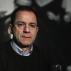 Ελλάδα: Με ένταλμα σύλληψης για βιασμό κρατείται ο πρώην Διευθυντής του Εθνικού Θεάτρου