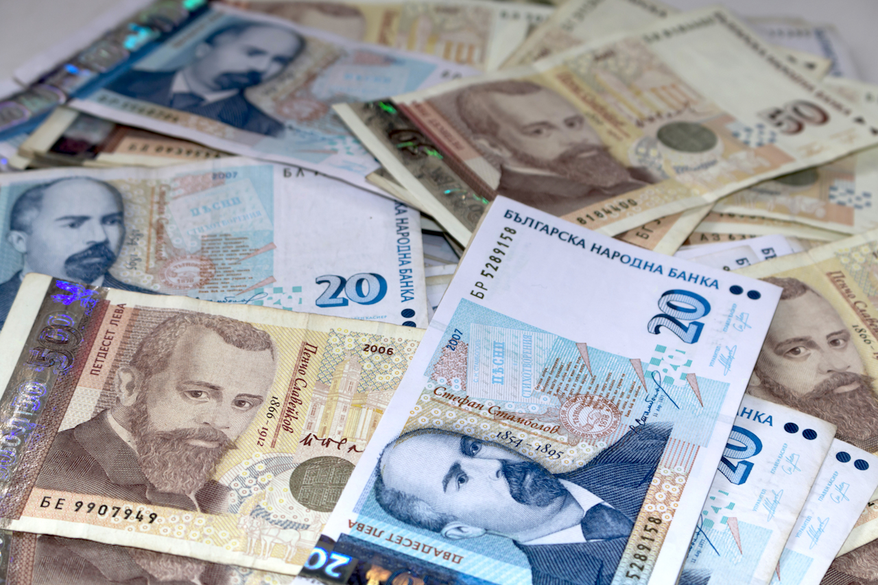 Βουλγαρία: Μειώθηκε η παραοικονομία και η αδήλωτη εργασία, σύμφωνα με τη BICA