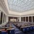 Βουλγαρία: Την 25η Μαρτίου ολοκληρώνεται η θητεία της 44ης Εθνοσυνέλευσης
