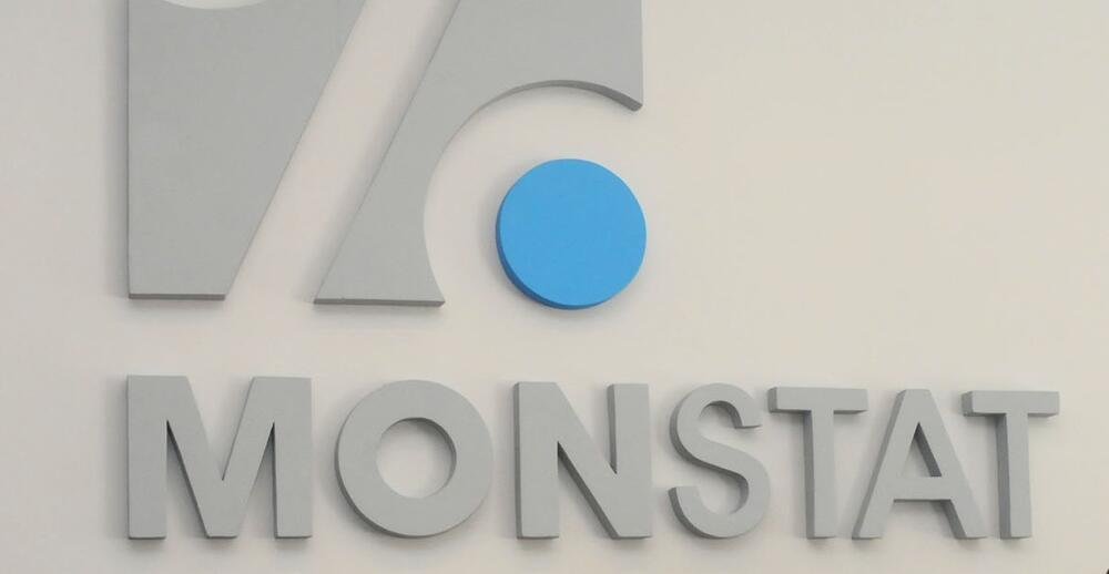 Μαυροβούνιο: Πτώση 24,7% στο εξωτερικό εμπόριο