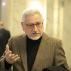 Βουλγαρία: Απογοητευμένη η βουλγαρική πλευρά με τη 12η συνάντηση της κοινής επιτροπής επιστημόνων