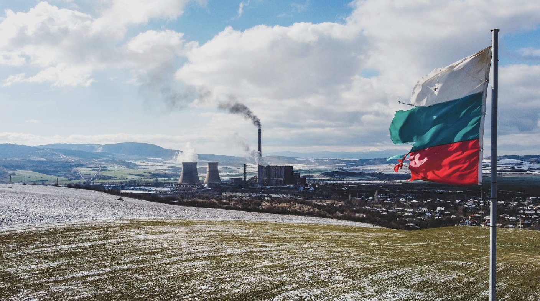 Βουλγαρία: Η Greenpeace προειδοποιεί για σοβαρή οικολογική ρύπανση