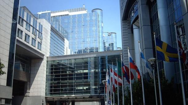 Σλοβενία: Συνεδριάζει σήμερα το απόγευμα το ΕΚ για την κατάσταση των ΜΜΕ στη χώρα