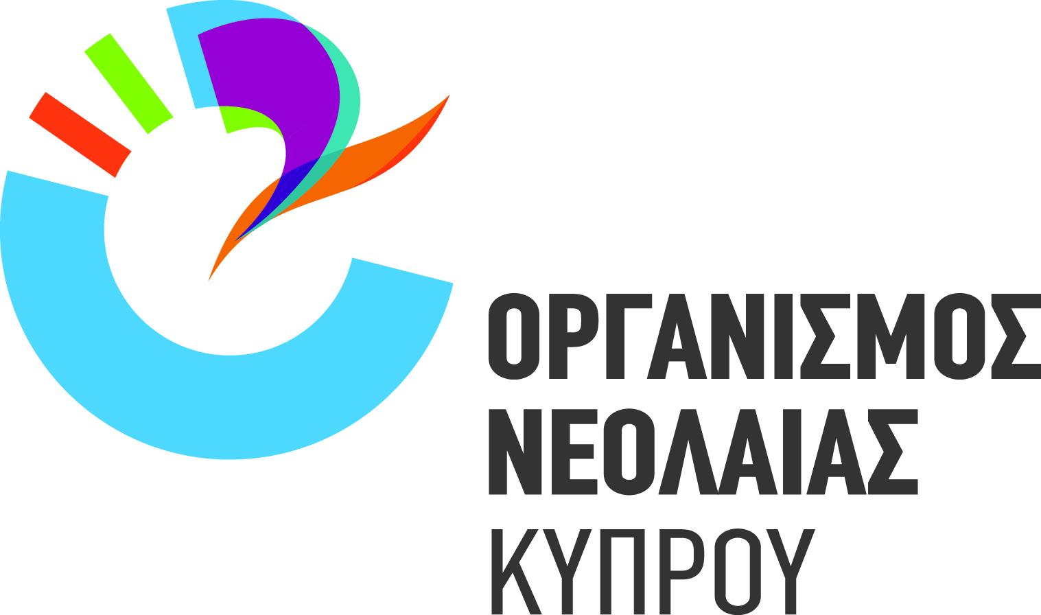 Κύπρος: Το 85% των νέων θεωρεί ότι οι πολιτικοί νοιάζονται μόνο για τις καρέκλες