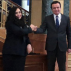 Κοσσυφοπέδιο: Το Κίνημα Vetëvendosje άρχισε να συλλέγει υπογραφές για την εκλογή Προέδρου