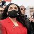 Vjosa Osmani: «Ο στόχος είναι να δούμε τη Δημοκρατία του Κοσσυφοπεδίου ως μια ζωντανή Δημοκρατία!»