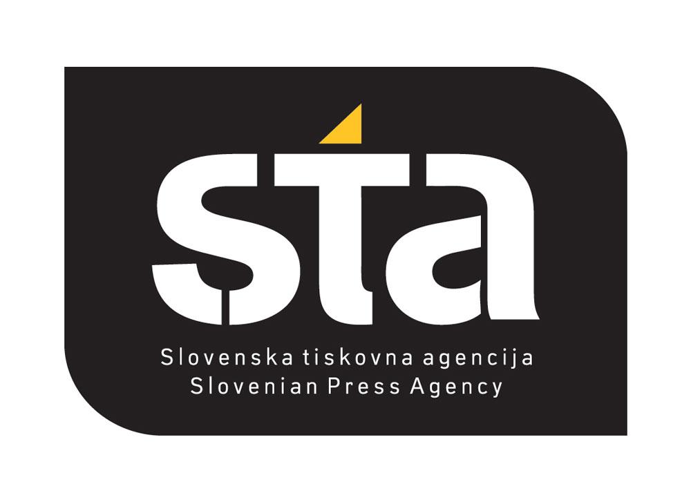 Σλοβενία: Η Εισαγγελία απέρριψε καταγγελία εναντίον του διευθυντή του UKOM
