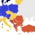Στις τελευταίες θέσεις οι χώρες των Βαλκανίων στον Δείκτη Αλφαβητισμού ΜΜΕ 2021