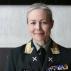 Κύπρος: Αντιδράσεις από την Τουρκία για τον διορισμό της Ingrid Gjerde ως επικεφαλής της UNFICYP