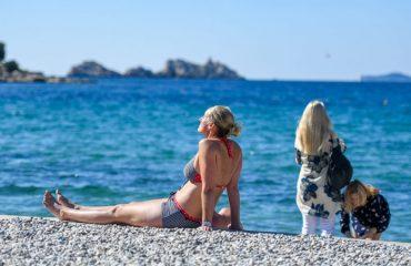 Κροατία: Οι εργαζόμενοι στον Τουρισμό αναμένουν να εμβολιαστούν