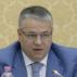 Αλβανία: Έχασε τη μάχη με τη ζωή από τον κορωνοϊό ο πρώην Πρωθυπουργός Fino