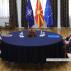 Βόρεια Μακεδονία: Zaev και Mickoski ανέβαλαν την απογραφή για τον Σεπτέμβριο