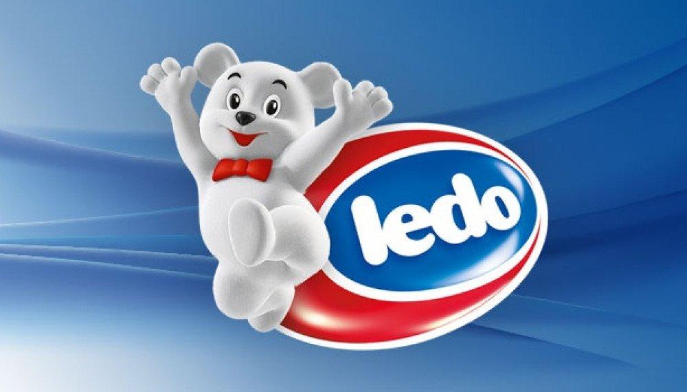 Κροατία: Η Nomad Foods Limited εξαγόρασε την εταιρεία Ledo