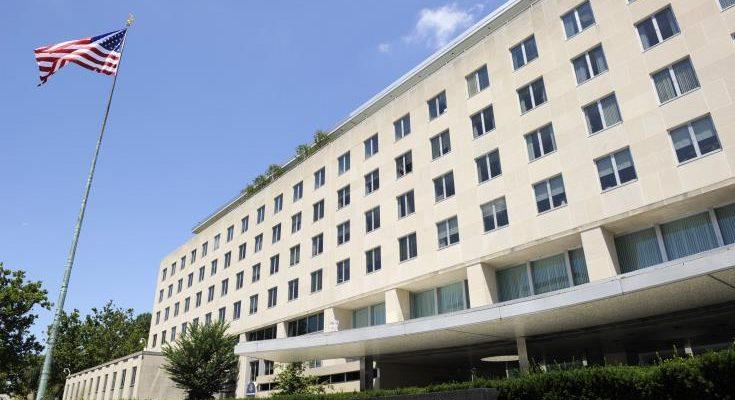 State Department: Η Βουλγαρία δεν πρέπει να αποσταθεροποιήσει την περιοχή