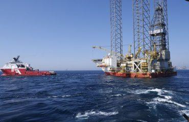 Μαυροβούνιο: Πληθαίνουν οι φωνές κατά της εξερεύνησης πετρελαίου ανοικτής θάλασσας