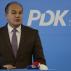 Hoxhaj: Η Osmani είναι μια διχαστική φιγούρα, λειτουργεί υπό τις οδηγίες του Kurti