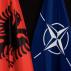 Αλβανία: 12 χρόνια μέλος του ΝΑΤΟ