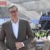 Σερβία: Όλα θα ξεκαθαρίσουν για το θέμα των υποκλοπών, δήλωσε ο Vučić