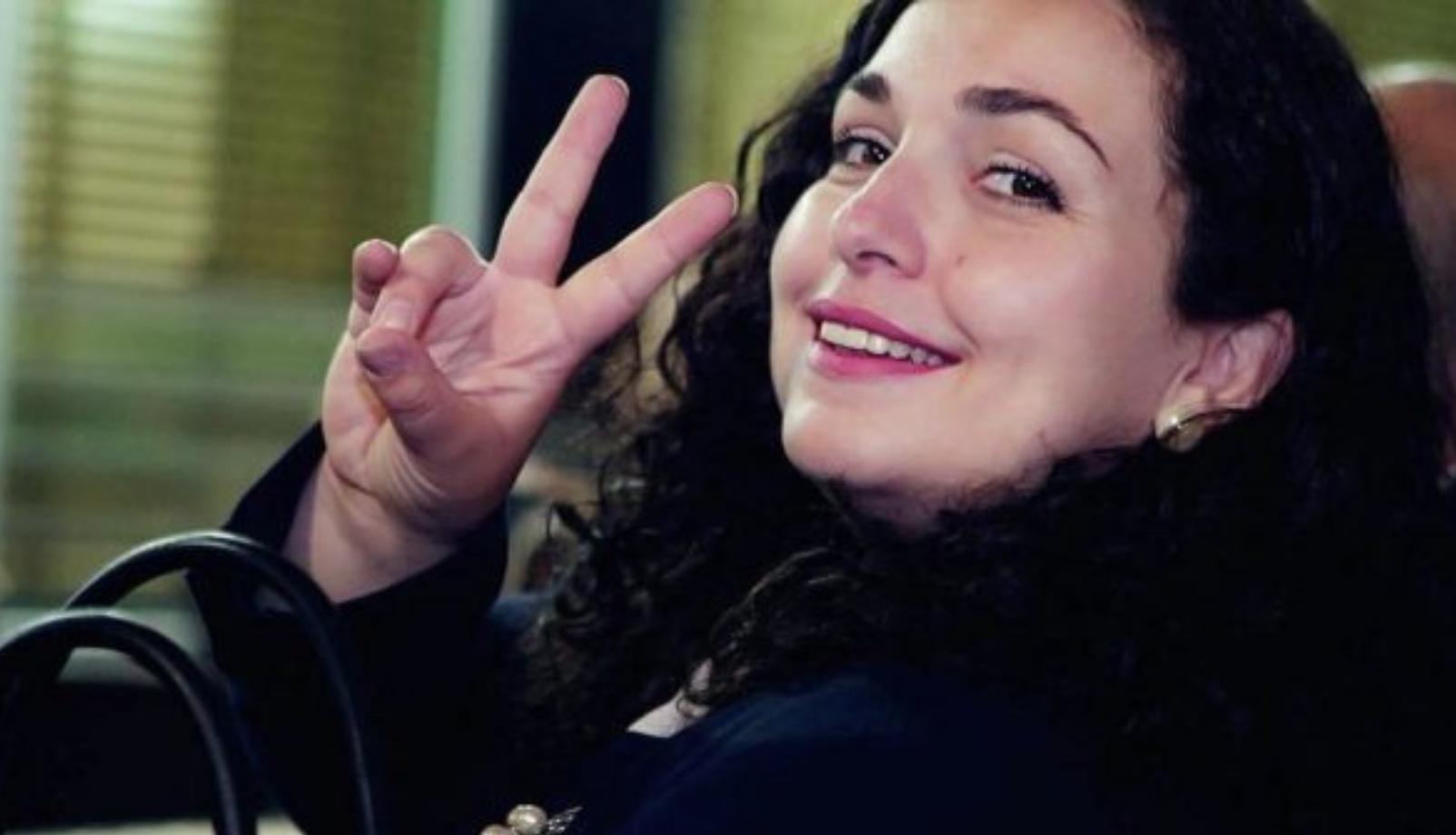 Κοσσυφοπέδιο: Η Vjosa Osmani εξελέγη νέα πρόεδρος στην τρίτη ψηφοφορία