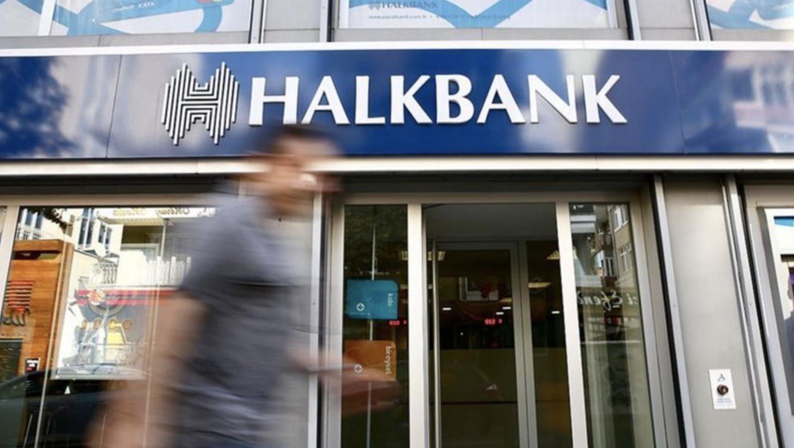 Βόρεια Μακεδονία: Η Halkbank AD Skopje αύξησε το κεφάλαιο της με επιπλέον 20 εκ. ευρώ