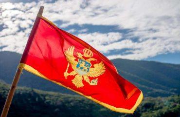 Μαυροβούνιο: Οι Μαυροβούνιοι απειλούνται με εξαφάνιση, προειδοποιεί το PKS
