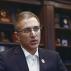 Σερβία: Βασικός πολιτικός στόχος είναι η ένταξη στην ΕΕ, δήλωσε ο Stafanovic