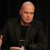 Βουλγαρία: Πρώτη αντίδραση από τον ηγέτη του δεύτερου κόμματος Slavi Trifonov