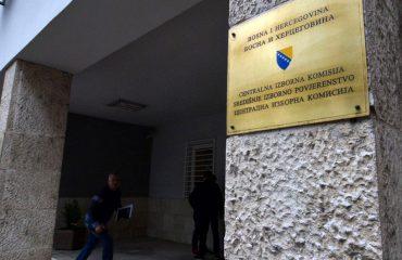 Β-Ε: Στο επίκεντρο οι τροπολογίες του εκλογικού νόμου σε διαδικτυακή συνάντηση των πρεσβευτών